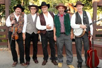 bluegrassband_boograss