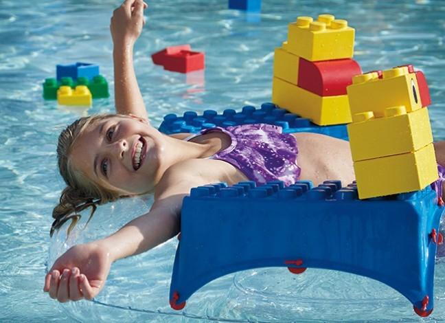 cropped-water-park_girl-on-raft_rgb_lr_650width.jpg