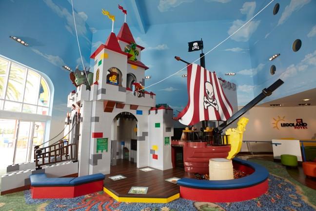Castle Play_0634