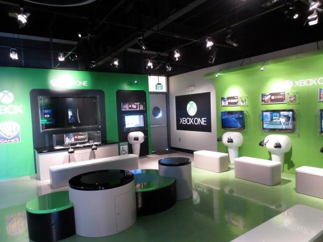 XboxCenter